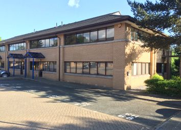Thumbnail Office to let in Longbridge Road, Marsh Mills, Plymouth