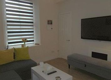 Thumbnail 1 bed flat to rent in 58 C Baker Street, Aberdeen