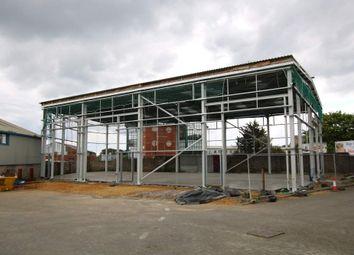 Thumbnail Warehouse to let in Unit 5C1 Jaguar Point Business Park, Poole