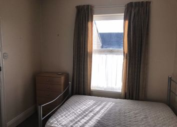 4 bed shared accommodation to rent in Torrington Street, Hull HU5