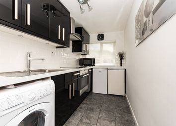 Thumbnail 1 bed flat for sale in Thorntons Close, Pelton, Chester Le Street