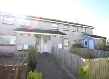Thumbnail 1 bed flat for sale in Craighton Gardens, Lennoxtown, Glasgow, East Dunbartonshire