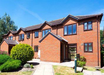 Thumbnail 1 bed flat for sale in Hanover Court, Milton Court Lane, Dorking, Surrey
