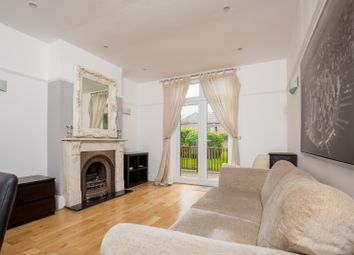 Thumbnail 2 bed flat for sale in Kingsdowne Court, The Common, London