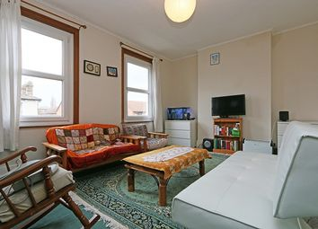 Thumbnail 1 bed flat for sale in Robinson Road, Tooting