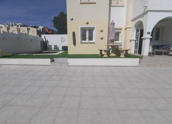 Thumbnail Apartment for sale in Villamartin, Alicante, Spain - 03189