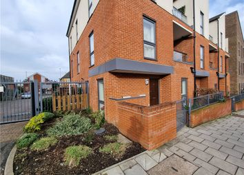 Okemore Gardens, St Mary Cray, Kent BR5. 2 bed flat for sale