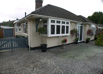 Thumbnail 3 bed bungalow to rent in Waltho Avenue, Maghull, Liverpool