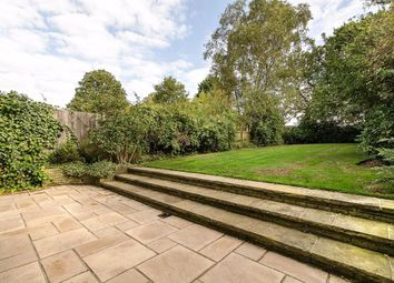 Thumbnail 4 bed semi-detached house to rent in Ringwood Avenue, London