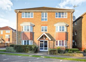 2 bed flat for sale in Peter Candler Way, Kennington, Ashford, Kent TN24