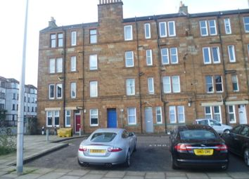 Thumbnail 1 bedroom flat to rent in Gibson Terrace, Edinburgh