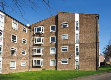 Thumbnail 1 bed flat for sale in Langley Park Road, Sutton