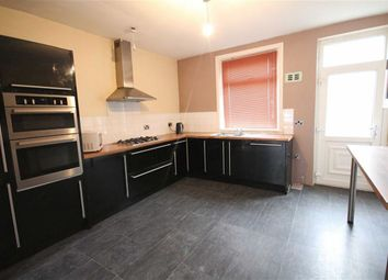 Thumbnail 4 bed terraced house for sale in Cambridge Street, Todmorden