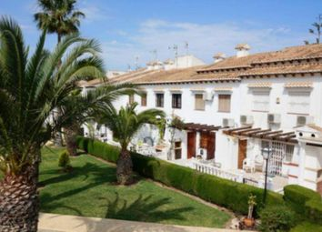 Thumbnail 2 bed town house for sale in Calle Los Balcones, 1, 42174 San Pedro Manrique, Soria, Spain