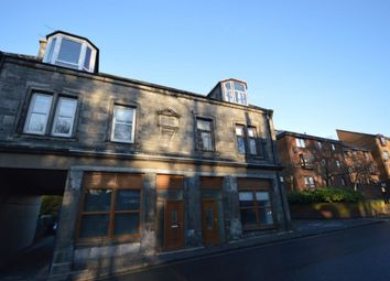 Thumbnail 1 bed flat for sale in Pittencrieff Street, Dunfermline