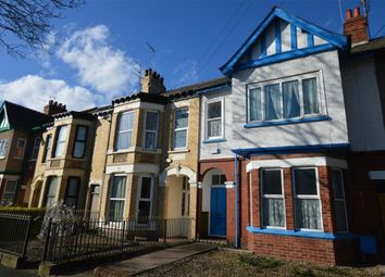 Thumbnail 5 bedroom property for sale in Victoria Avenue, Princes Avenue, Hull