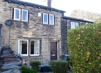 Thumbnail 1 bedroom property for sale in Lowerhouses Lane, Lowerhouses, Huddersfield