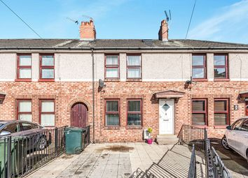 Thumbnail 3 bed property for sale in Sandy Crescent, Walker, Newcastle Upon Tyne
