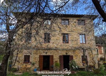 Thumbnail 3 bed farmhouse for sale in 55100 Lucca, Province Of Lucca, Italy