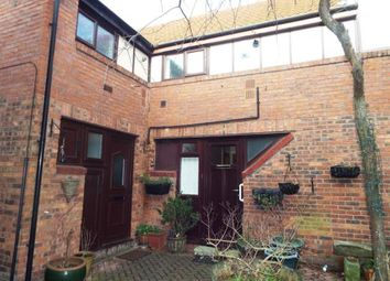 Thumbnail 3 bed terraced house for sale in Kestrel Close, Washington, Tyne And Wear