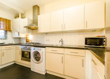 Thumbnail 2 bed flat to rent in Pegasus House, Plaistow