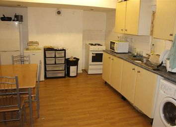 Thumbnail Property to rent in City Road, Clerkenwell, London
