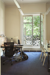 Thumbnail Office to let in Bloomsbury Square, London