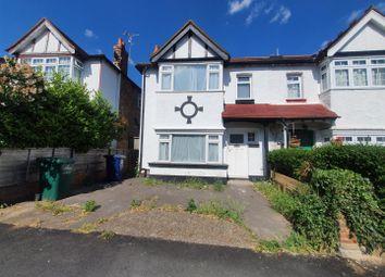 3 bed property for sale in Heming Road, Edgware HA8
