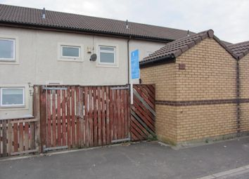 Thumbnail 3 bed terraced house to rent in Dove Close, Killingworth
