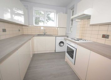 Thumbnail 2 bed flat to rent in Hurst Lane, Abbey Wood