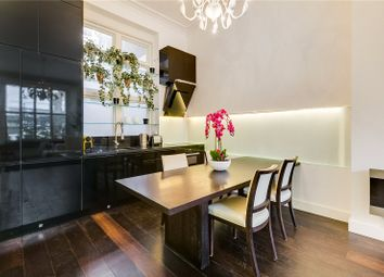 3 bed flat for sale in Linden Gardens, Notting Hill, London W2