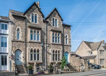Thumbnail 4 bed end terrace house for sale in Victoria Road, Cirencester