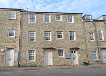 Thumbnail 2 bedroom flat for sale in North Street, Wincanton