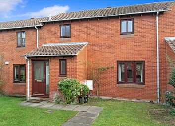 Thumbnail 3 bed terraced house to rent in Bridport Close, Lower Earley, Reading