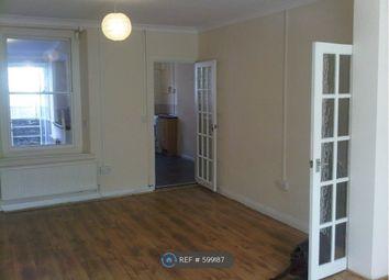 Thumbnail 2 bedroom terraced house to rent in Telekebir Road, Pontypridd