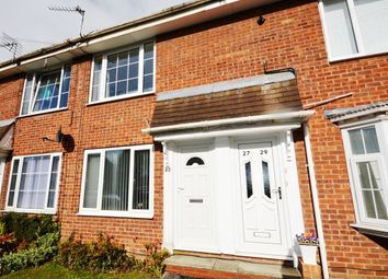 1 bed flat for sale in Abbeydale Grove, Kirkstall, Leeds, West Yorkshire LS5