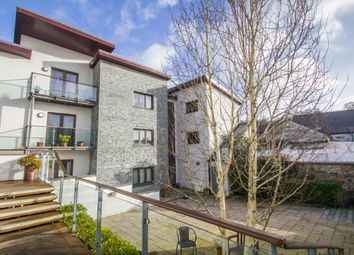 Thumbnail 2 bed flat for sale in Brook Street, Tavistock