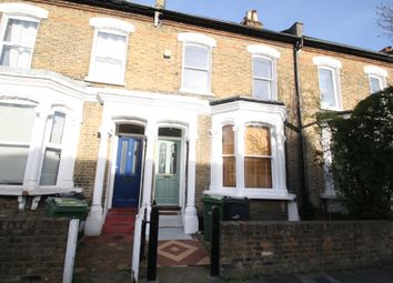 Thumbnail 3 bed end terrace house for sale in Talma Road, Brixton