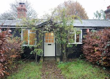 Thumbnail Bungalow to rent in Garlinge Green Road, Petham, Canterbury