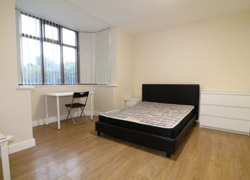 Thumbnail Room to rent in Kenpas Highway, Coventry