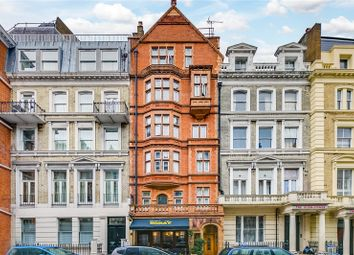 Thumbnail Studio to rent in Glendower Place, London