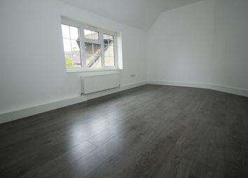 Thumbnail 3 bed terraced house to rent in Gibbs Close, London