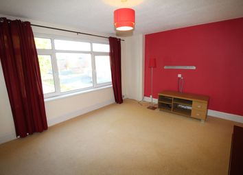 Thumbnail 2 bedroom flat to rent in Mount Pleasant Road, Bedworth