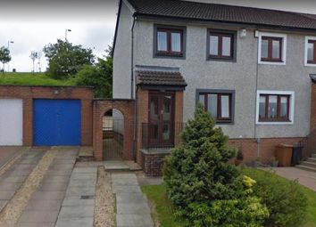 Thumbnail 3 bedroom semi-detached house to rent in Ballantrae Crescent, Newton Mearns, Glasgow