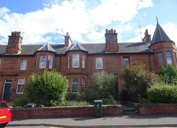 Thumbnail 2 bed detached house to rent in Needless Road, Perth