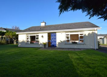 """Thumbnail 3 bed detached house for sale in """"Lispopple"""", Ballygillane Big, Rosslare Harbour, Co. Wexford County, Leinster, Ireland"""