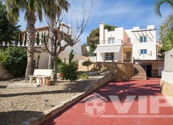 Thumbnail 1 bed villa for sale in Calle Granada, Mojácar, Almería, Andalusia, Spain