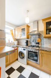 Thumbnail 2 bed maisonette for sale in Winchester Avenue, Queen's Park