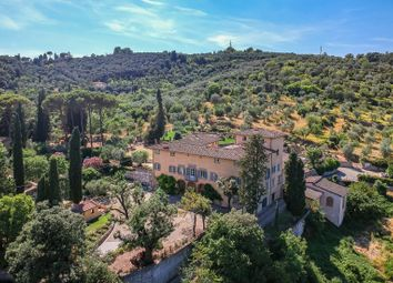 Thumbnail 10 bed villa for sale in Bagno A Ripoli, Firenze, Toscana