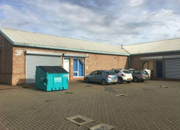 Thumbnail Industrial to let in Brighouse Business Village, Brighouse Road, Middlesbrough